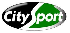 logo city sport